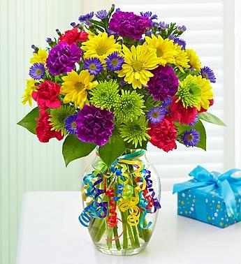 It''s Your Day Bouquet for Graduation