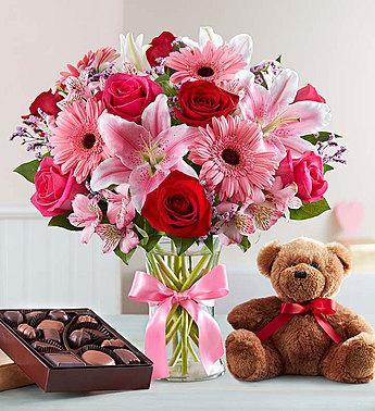 Valentine Surprise™