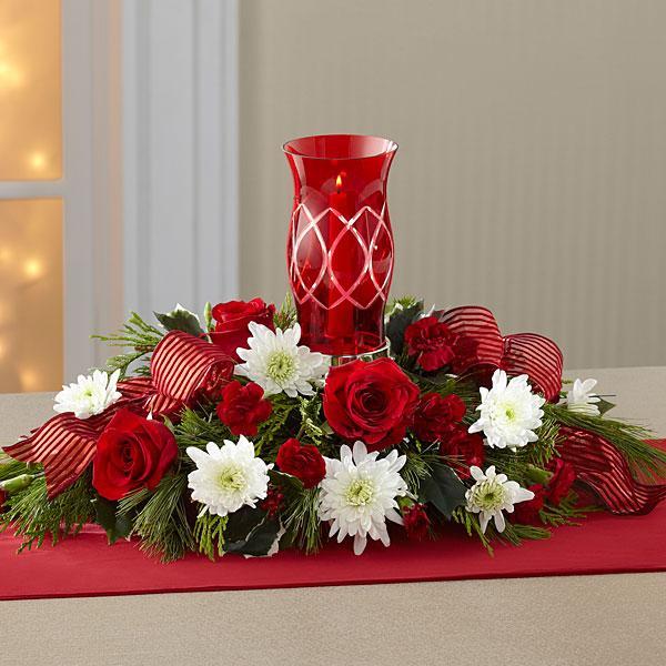 Bountiful florists flowers in ut arvin s