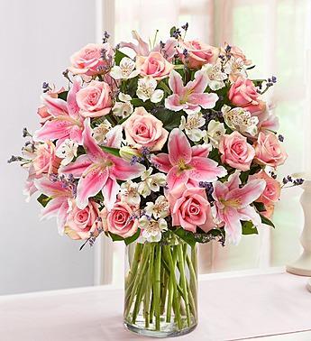 Jacksonville FL Flower Delivery