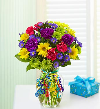 It''s Your Day Bouquet