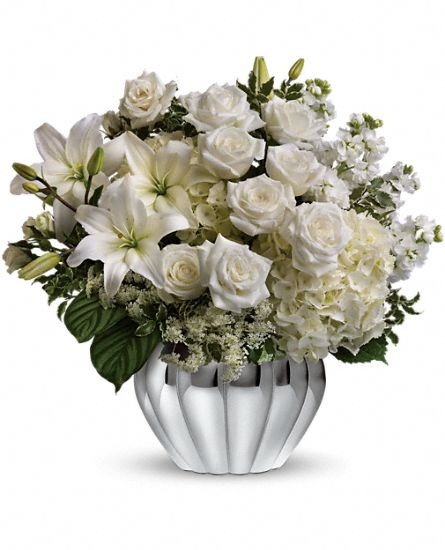 Gift of Grace Bouquet