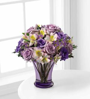 The FTD® Thinking of You ™ Bouquet