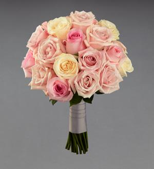 The FTD® Unforgettable Day™ Bouquet by Vera Wang