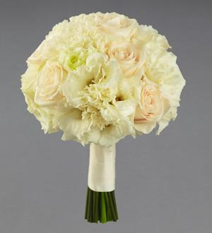 The FTD® Always Cherish™ Bouquet by Vera Wang