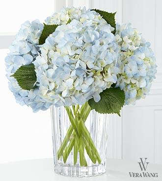 The FTD® Joyful Inspirations™ Bouquet by Vera Wang
